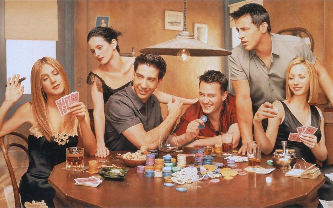 friends-poker-wallpaper-skin-google-wallpapers-friendspoker-images