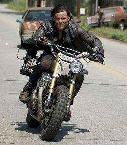 Norman-Reedus-as-Daryl-Dixon-on-The-Walking-Dead-Season-6-Episode-6