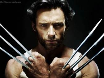 Wolverine-hugh-jackman-as-wolverine-19125621-1600-1200