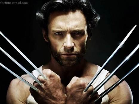 Wolverine-hugh-jackman-as-wolverine-19125621-1600-1200